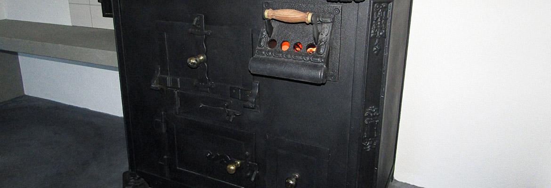 feuermomente-frick-ofenbau.jpg